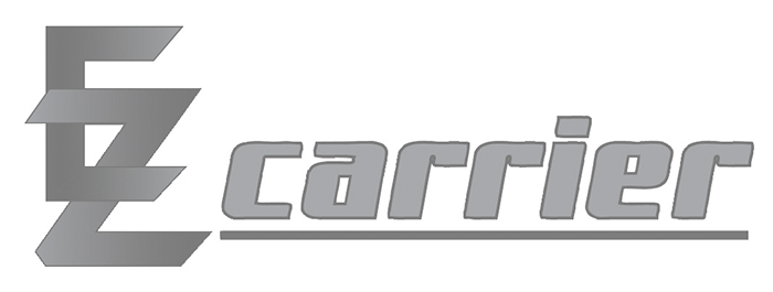 EZCarrier_logo_AXIS