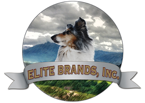 Elite_Brand_logo_w_dog