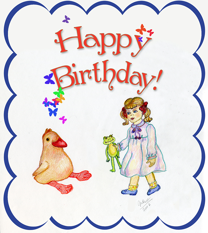 Happy Birthday_card
