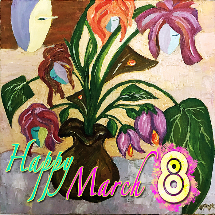 Happy8March_